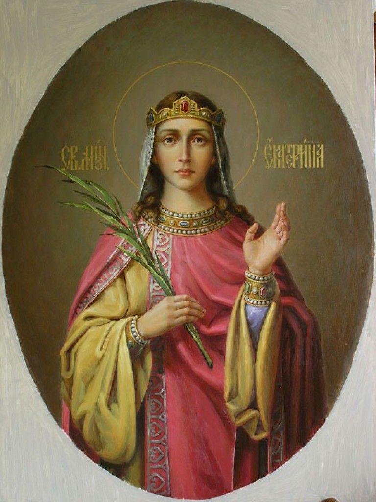 Картинки весняного святая
