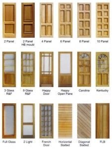 Superb Exterior Utility Doors