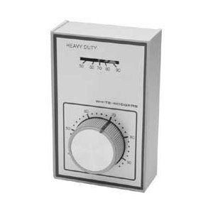 White Rodgers 1a16 51 Low Voltage Spdt Thermostat By White Rodgers