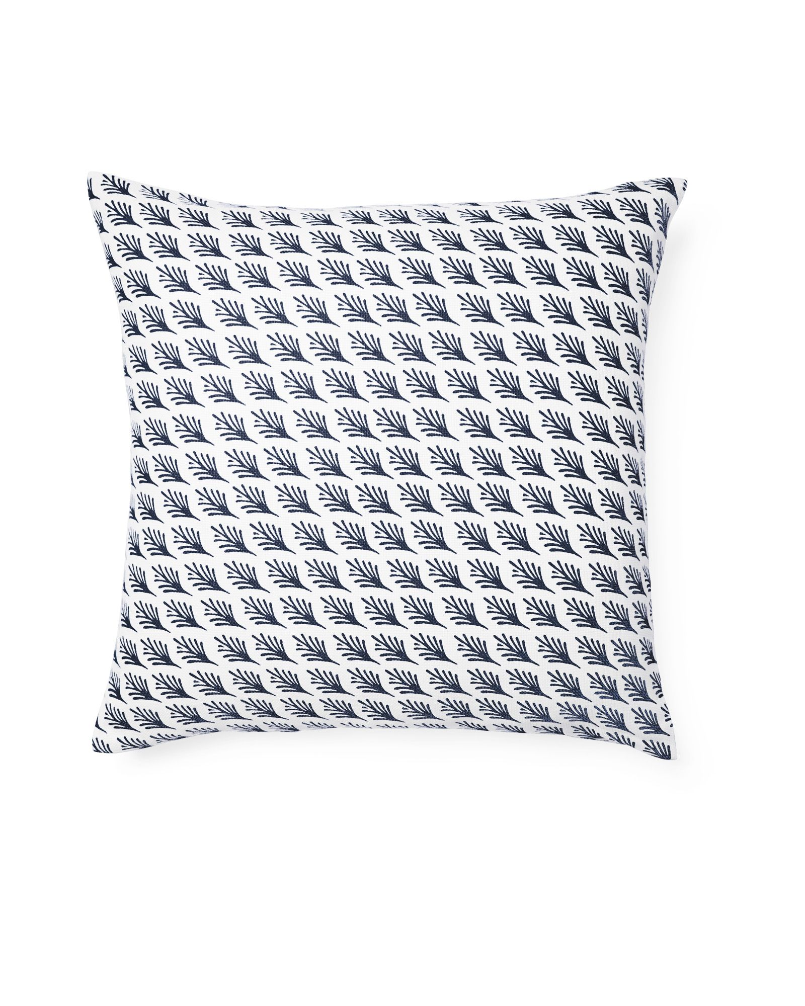 Captiva Outdoor Pillow Cover Outdoor Pillow Covers Outdoor Pillows Pillow Covers