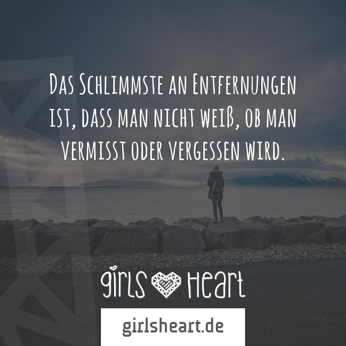 1000+ images about dies & das on pinterest | tags, manche and humor