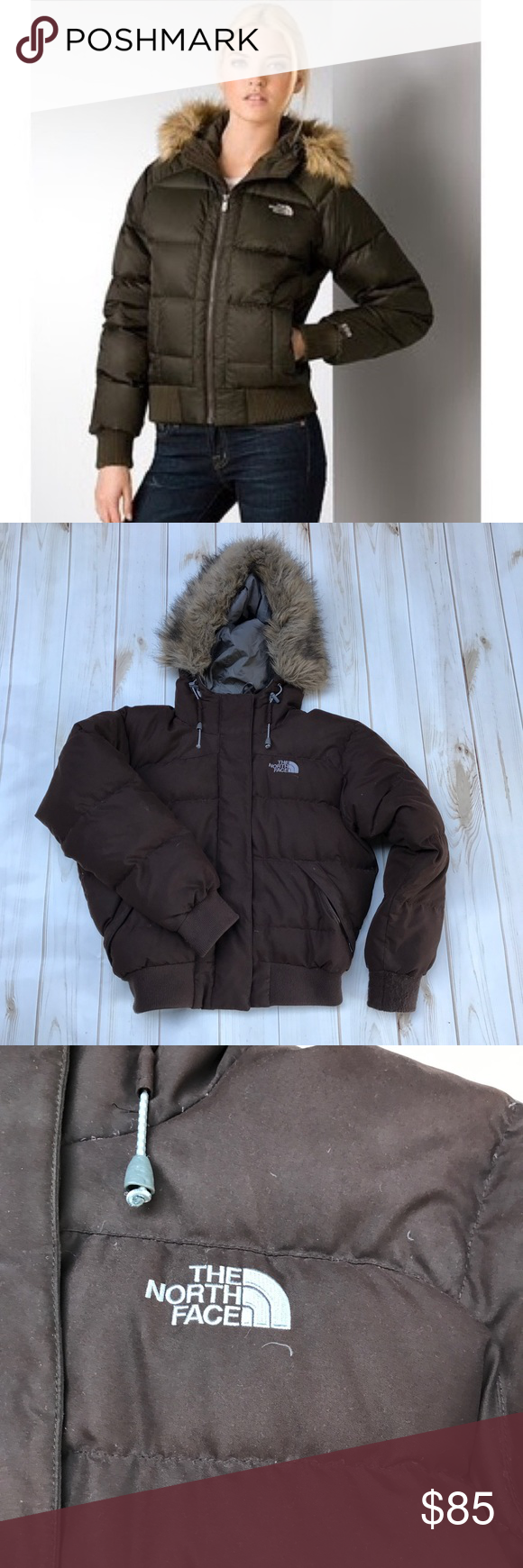 The North Face 550 Down Jacket Fashion Clothes Design Fashion Trends [ 1740 x 580 Pixel ]