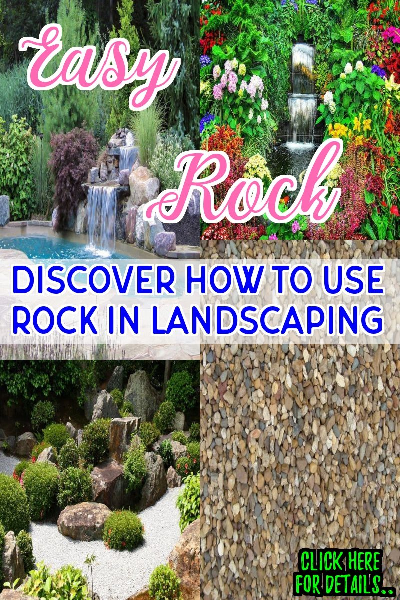 Front garden features  All There Is To Know When It Comes To Landscaping  Landscaping
