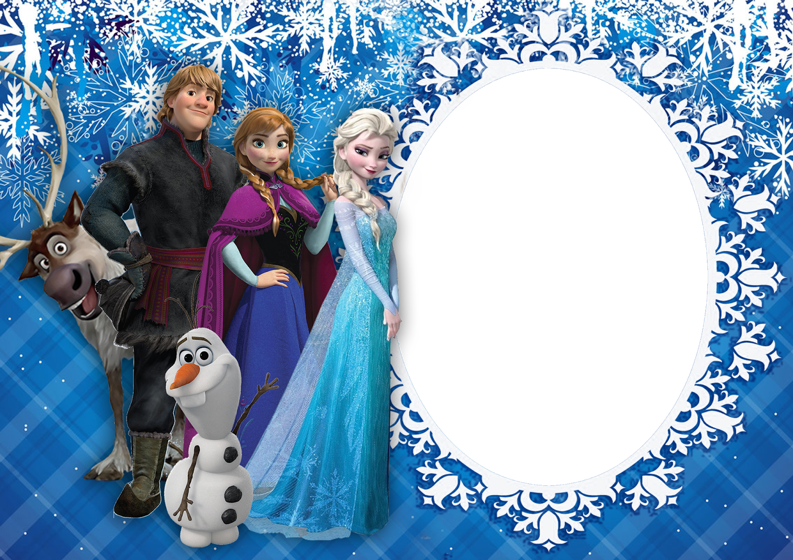 Open Full Size Free Icons Png Moldura Para Foto Frozen Download Transparent Png Image In 2021 Frozen Birthday Theme Frozen Themed Birthday Party Frozen Decorations