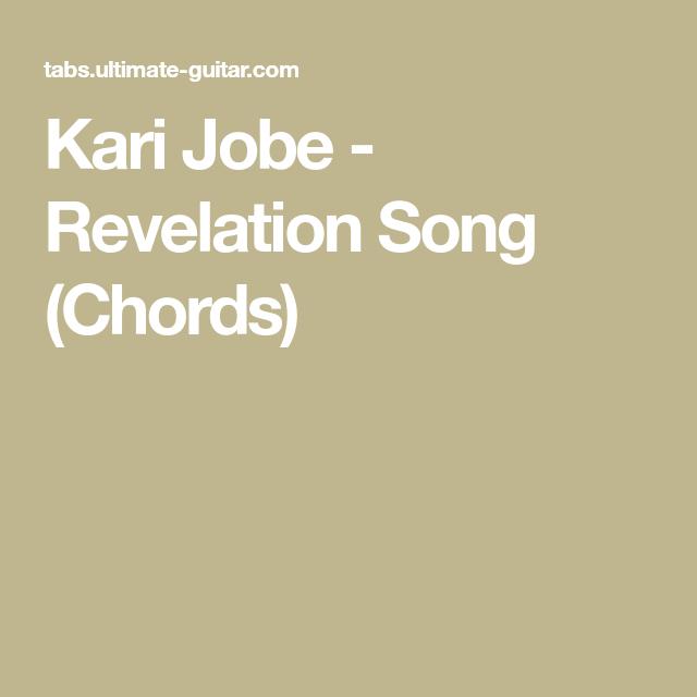 Outstanding Kari Jobe Piano Chords Mold - Beginner Guitar Piano ...