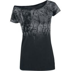 Photo of Outer Vision Marylin T-Shirt