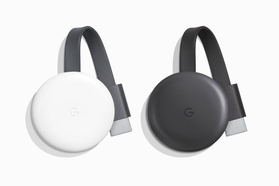 Google S New Chromecast Is Back And Better Than Ever Product