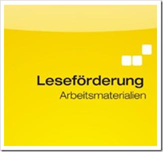 lesef rderung arbeitsmaterialien lesekompetenz verst ndnis pinterest deutsch unterricht. Black Bedroom Furniture Sets. Home Design Ideas