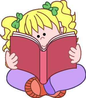 cute things cute colors libros pinterest clip art school and rh pinterest com cute school clipart border cute school clipart border