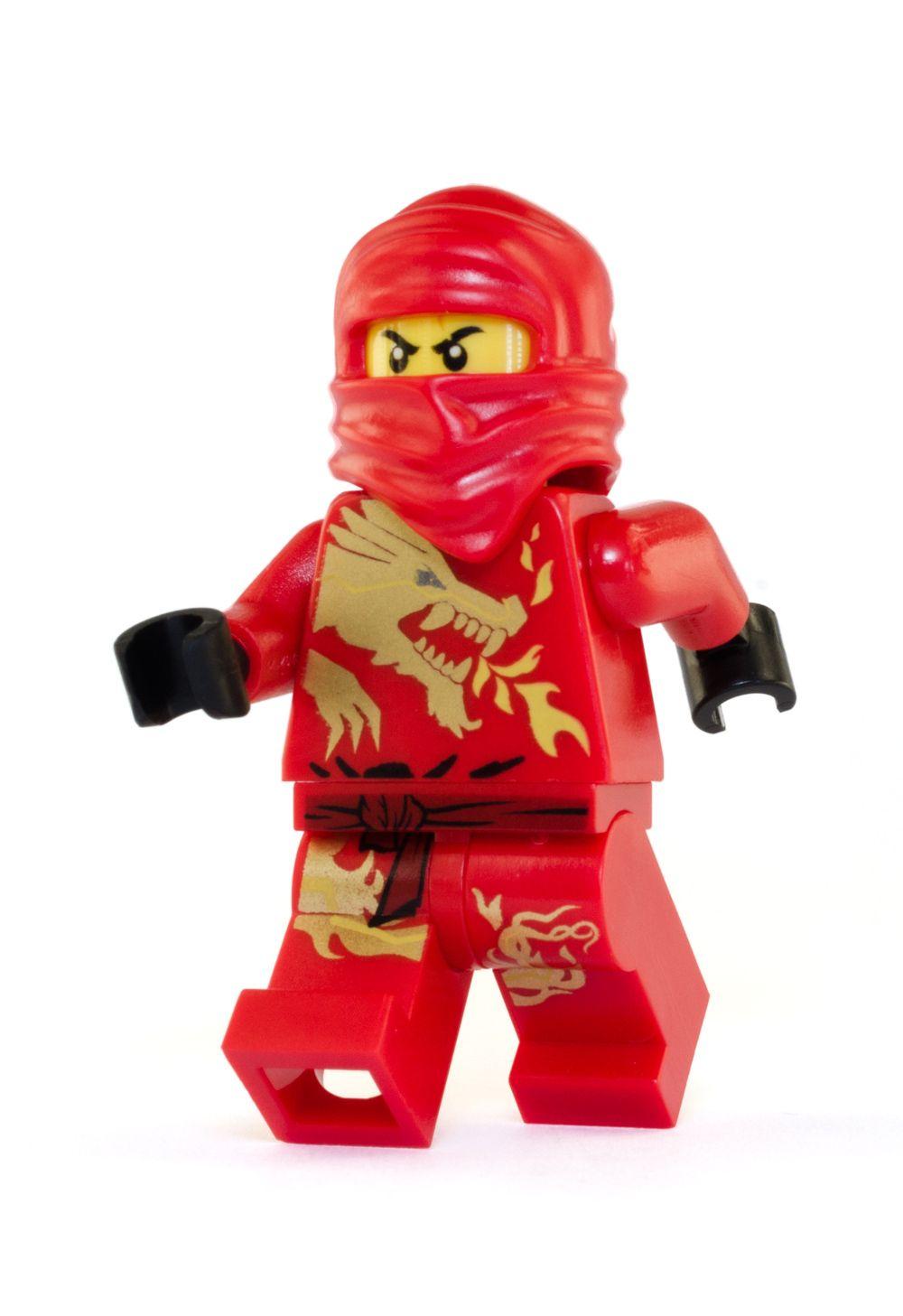 lego ninjago kai google search my little guy 39 s favorite things pinterest ninjago kai. Black Bedroom Furniture Sets. Home Design Ideas