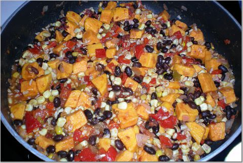 Navajo food posted by stacey under healthy recipes vegetarian navajo food posted by stacey under healthy recipes vegetarianvegan recipes forumfinder Gallery