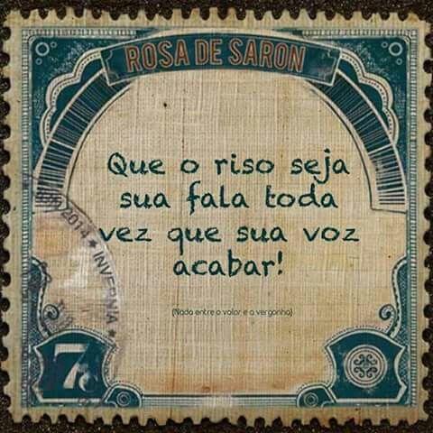 Efigeniaaparecida On Rosa De Saron Frases Palavras Inspiradoras