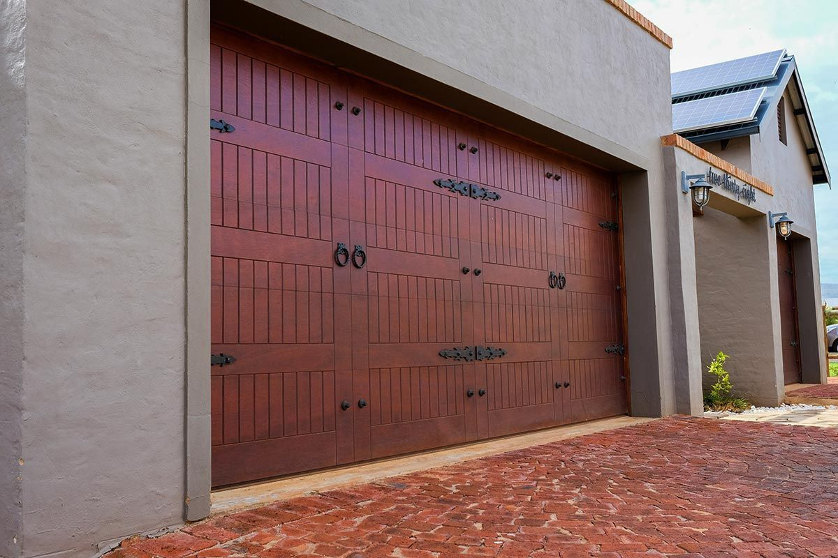 Pin By Mccallum Garage Door On Mccallumgaragedoor Com Wooden