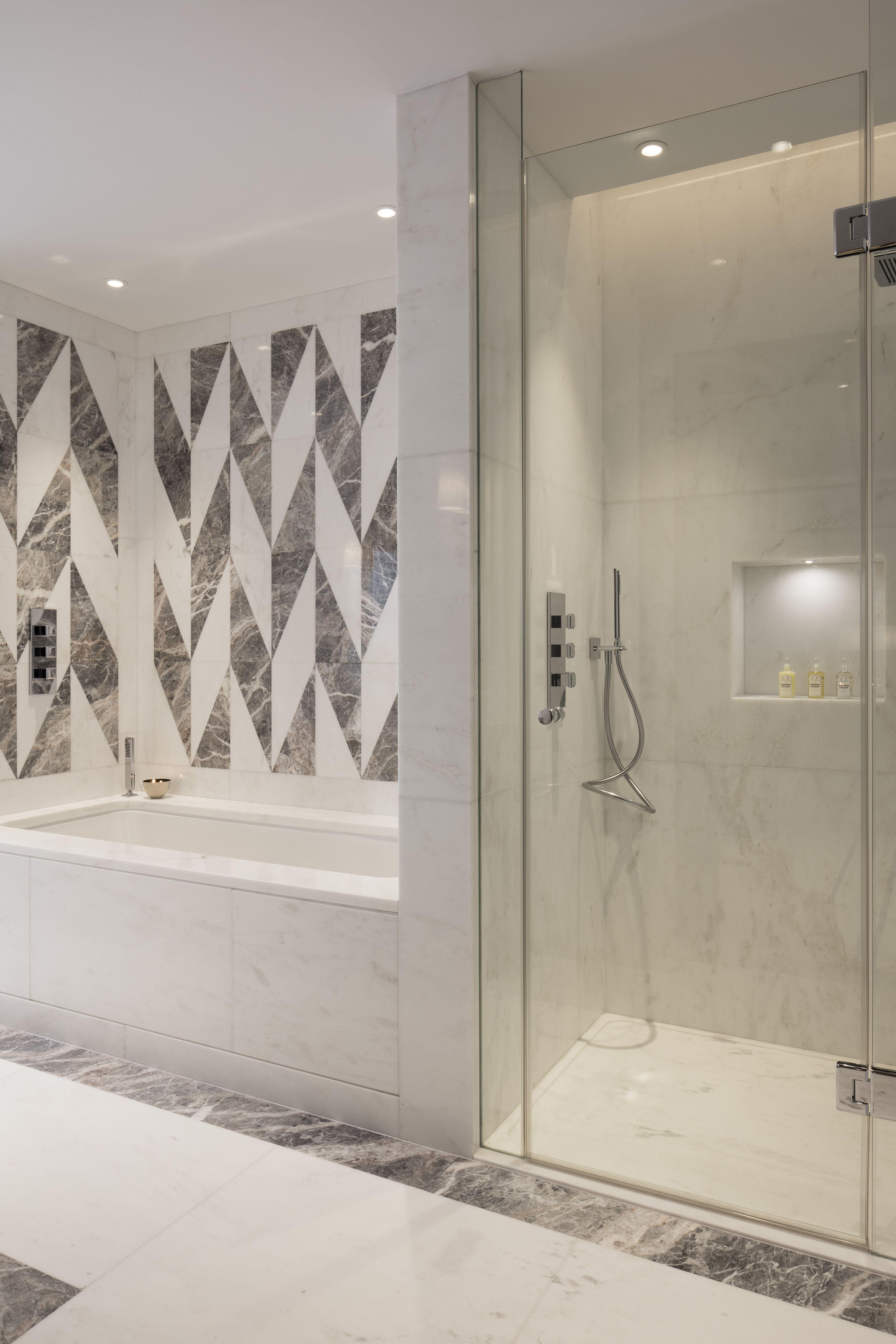 Badezimmer Einrichten 13 Uberraschende Ideen In 2020 Badezimmer