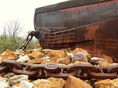 Rusty stuff - Google Search