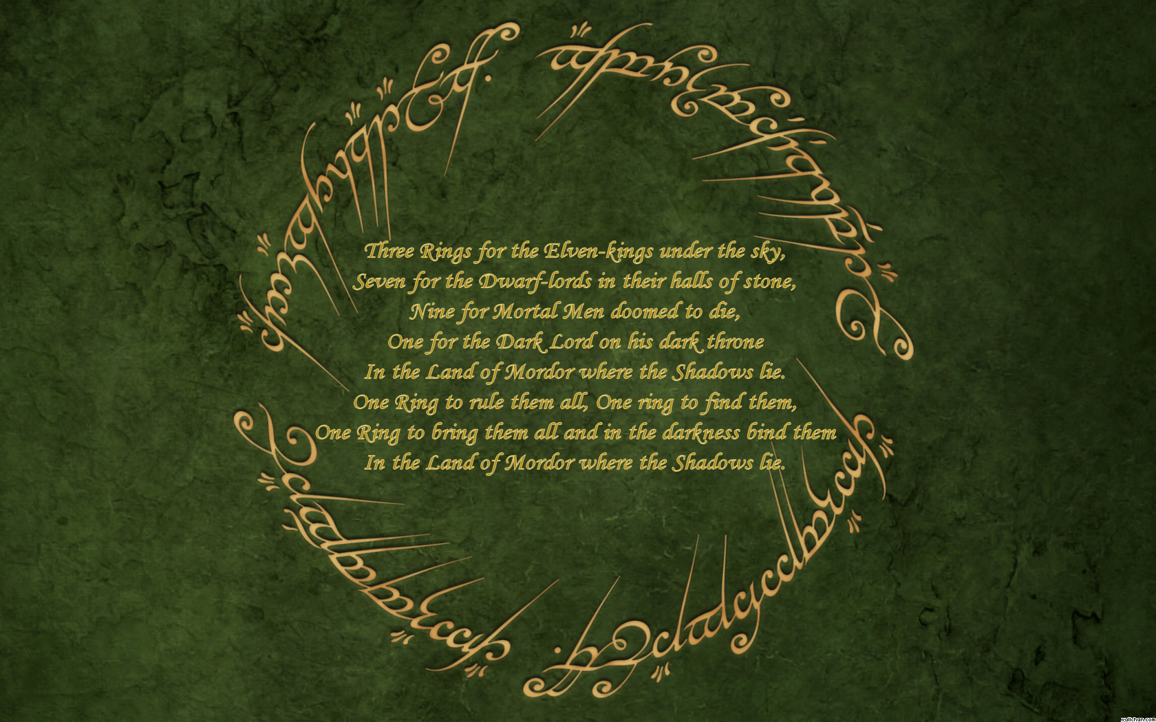 Google Image Result For Http://wallchan.com/images/sandbox/3067 Lord Of The  Rings Lotr Quote.png