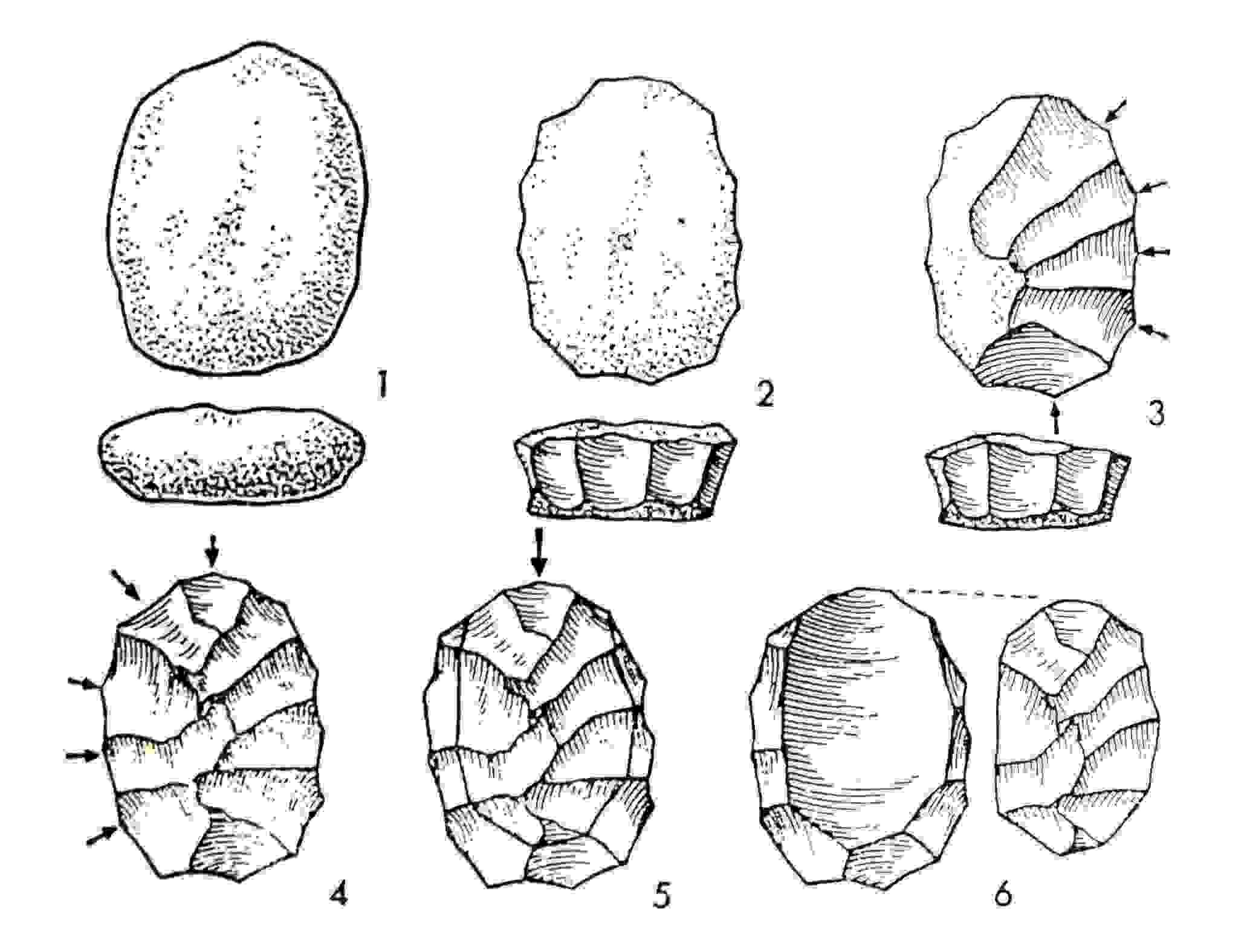 Levallois-Perret — Wikipédia