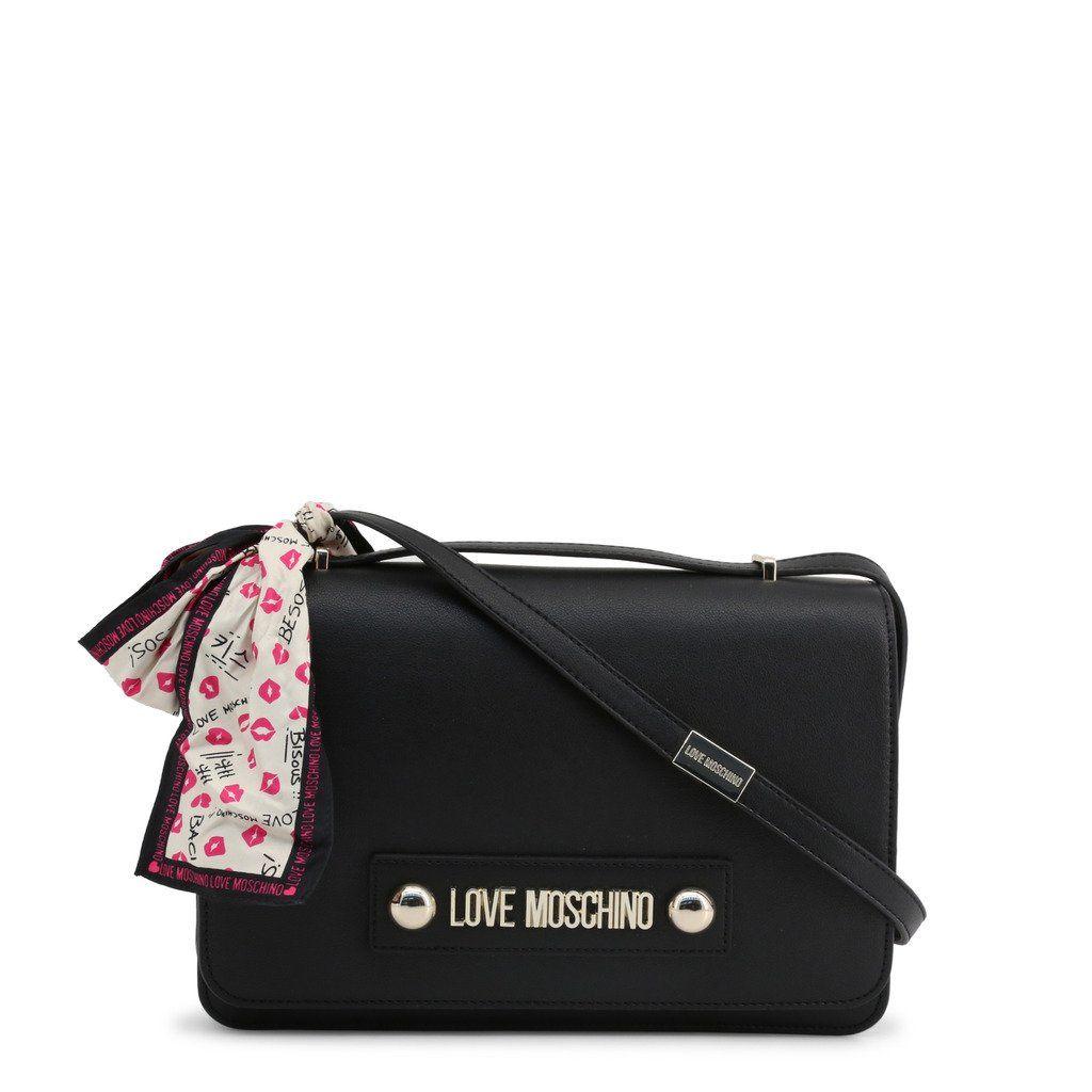 Crossbody Bag Coach 31636