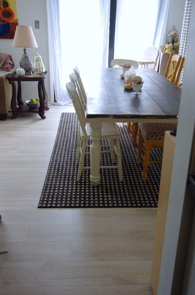 Quick Step Flooring Installation Review Floor Installation Quick Step Flooring Flooring