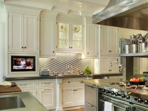 Kitchen Cabinet Tall White Upper Kitchen Cabinet With Glass Door