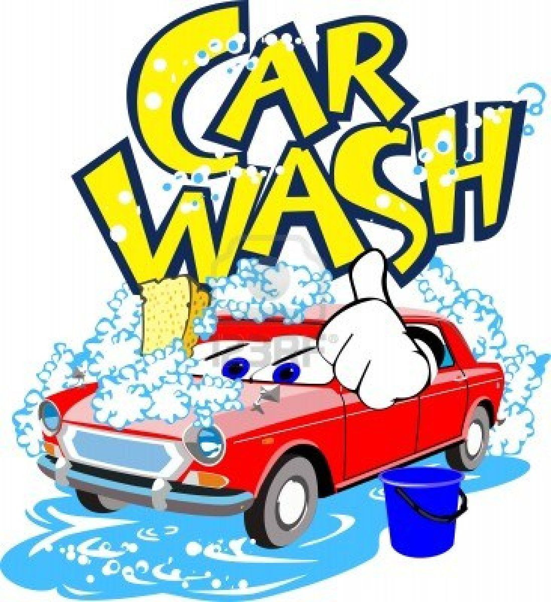 don t miss your chance to get a free car wash tomorrow community rh pinterest com car wash clipart car wash clipart png