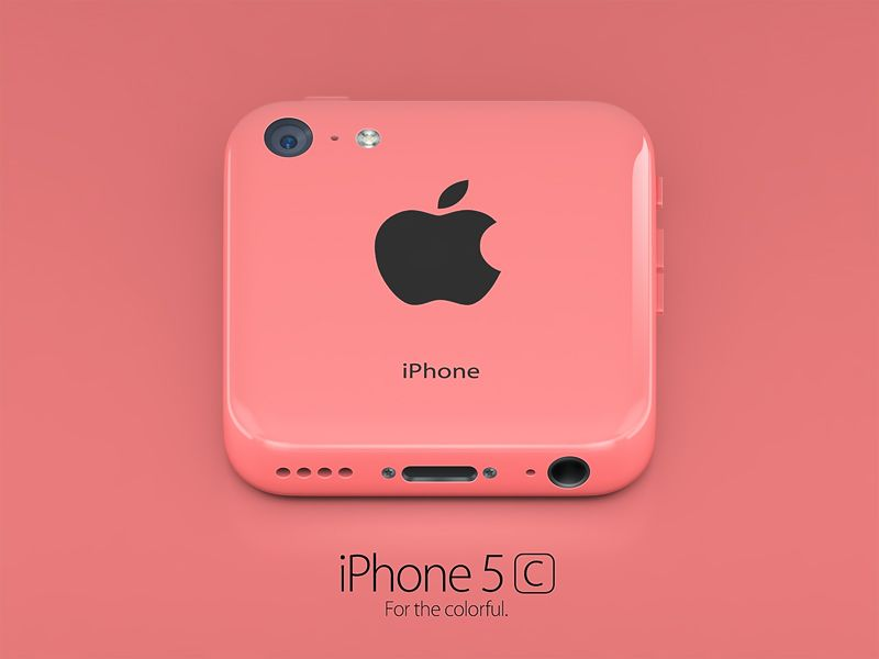 iPhone 5c red icon   Icons   Pinterest   App icon, Ios ...  iPhone 5c red i...