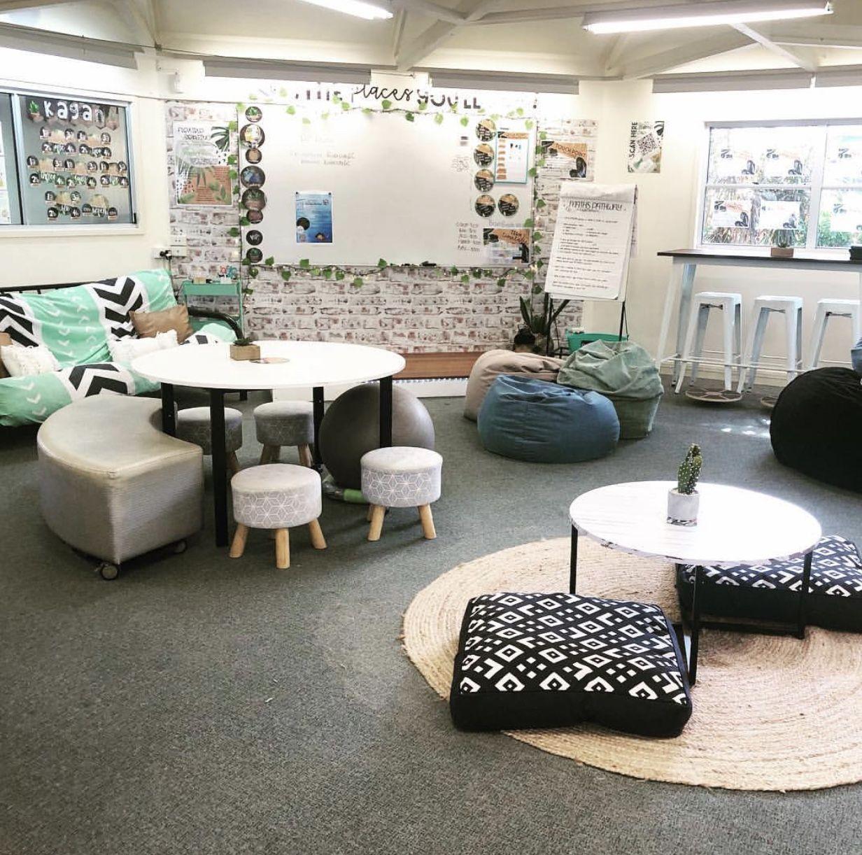 51 Best Classroom Decoration Ideas #classroomdecor
