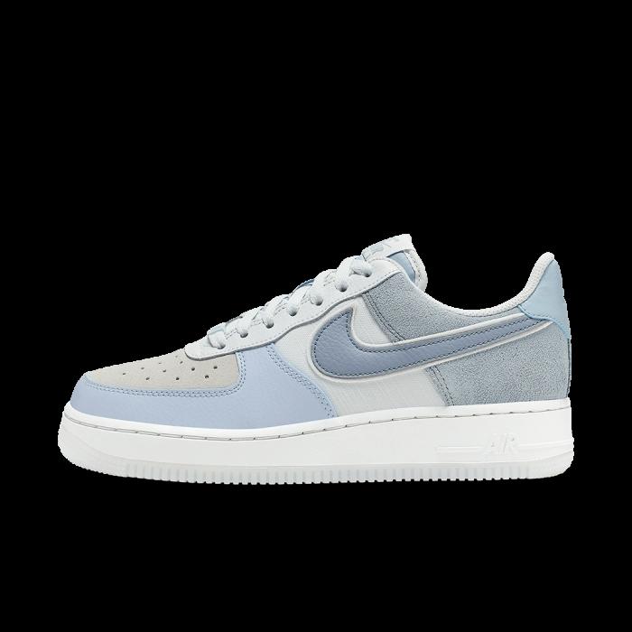 Tênis Nike Air Force 1 '07 Premium Feminino | Nike.com | Nike air ...