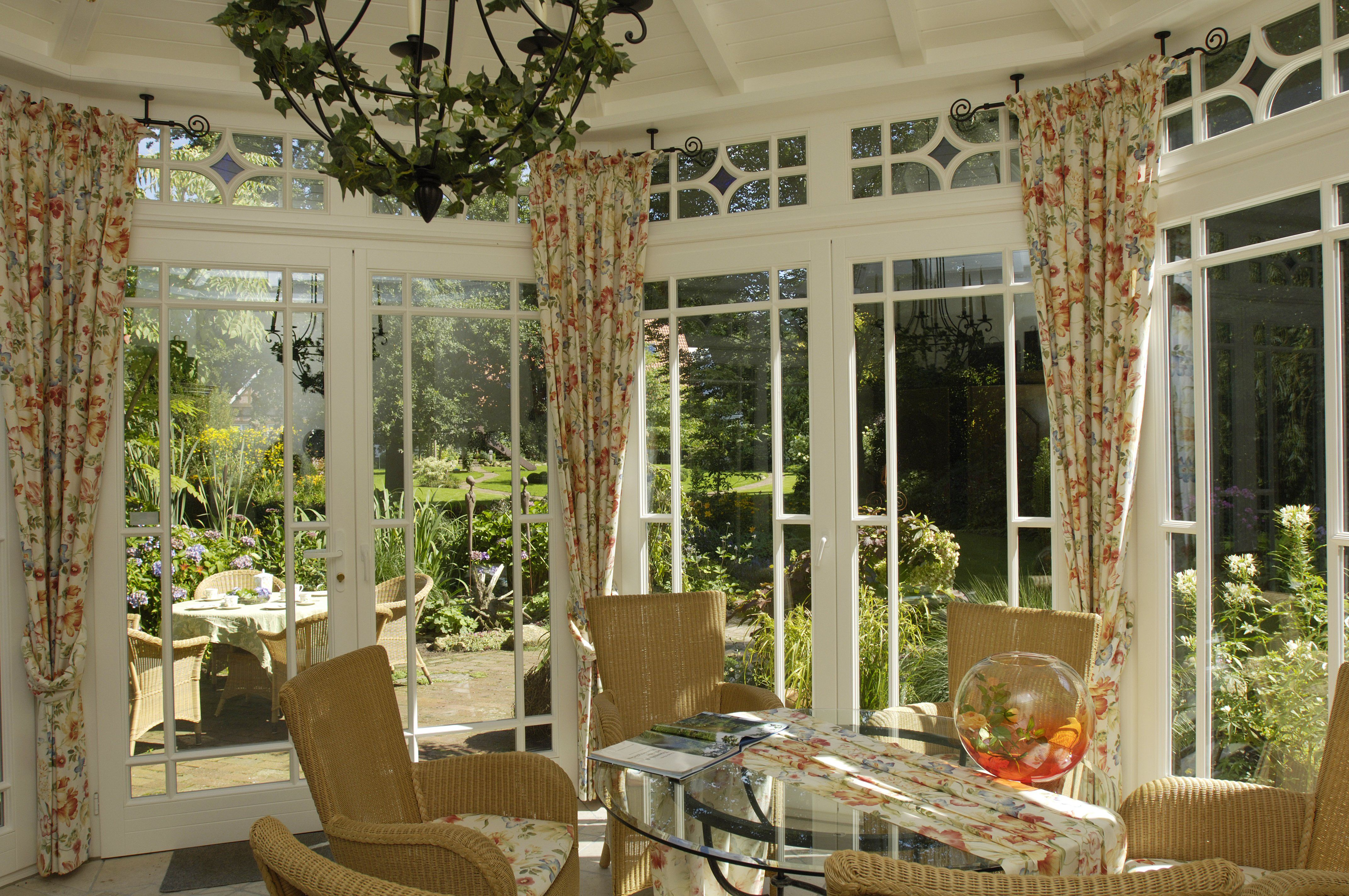 Englische Wintergärten wintergarten wg 0040 klassische englische wintergärten
