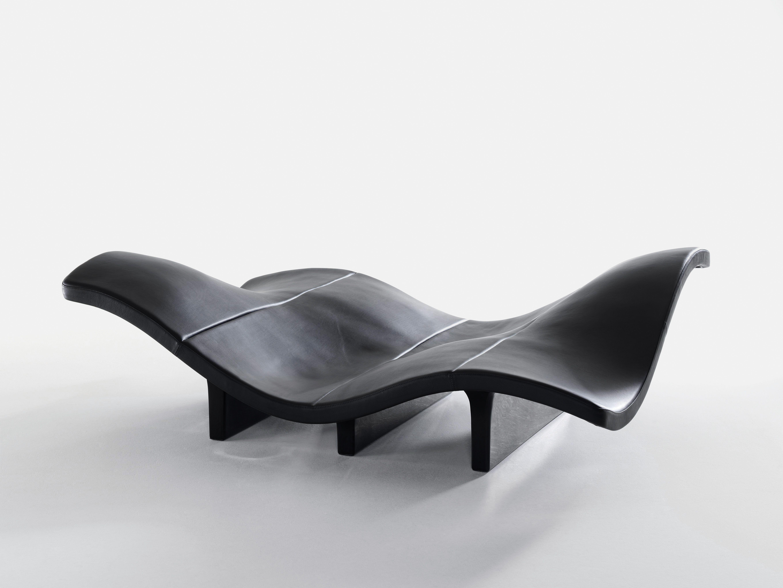 Norman Foster Furniture Design Google Search Unique Furniture  # Muebles Norman Foster