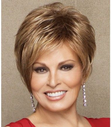 hair styles with short bangs cinch shadow shades by raquel welch in 2019 dc bob 3372 | 1d64b7553c538e853c8b0fa3372bb166