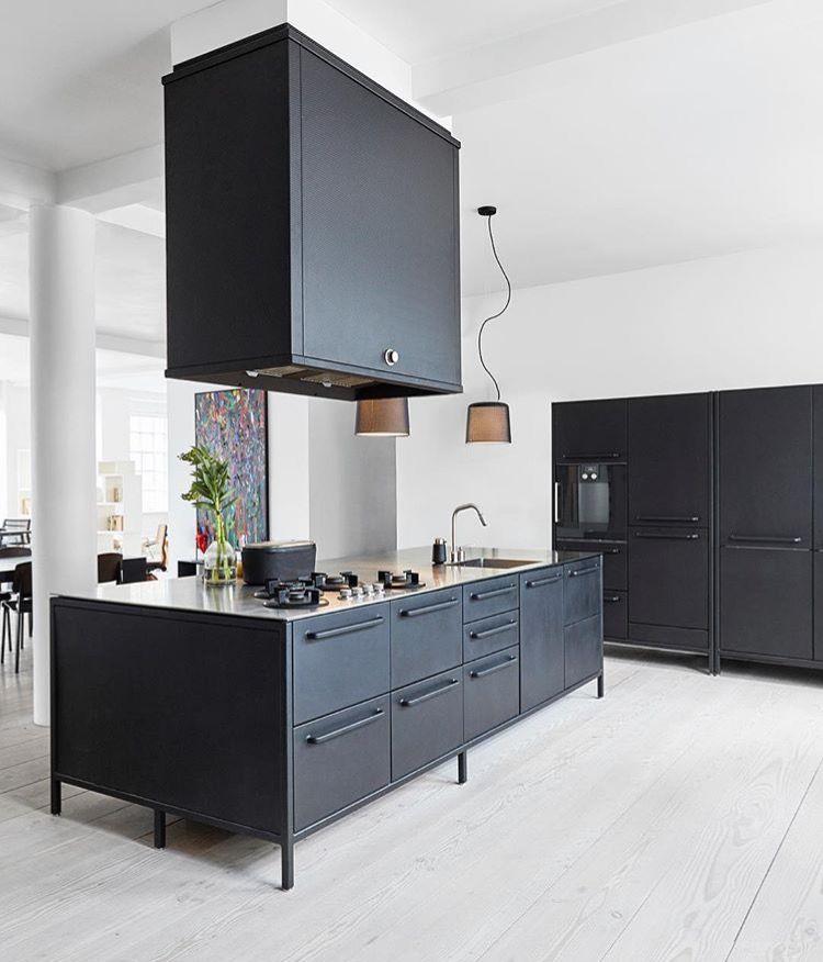 Pin by Alex Rubbaman on Kitchen Pinterest Kitchens, Interiors
