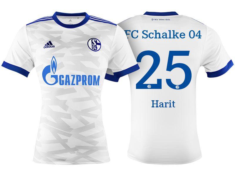 Pin On Schalke 04