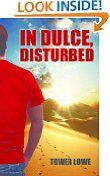 Free Kindle Book -  SHORT STORIES - FREE - In Dulce, Disturbed: A New Mexico Short Mystery (#1 Cinnamon/Burro Top Mystery)
