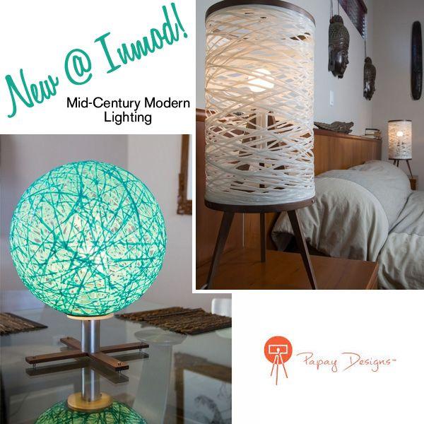 Inmod Modern Furniture Blog