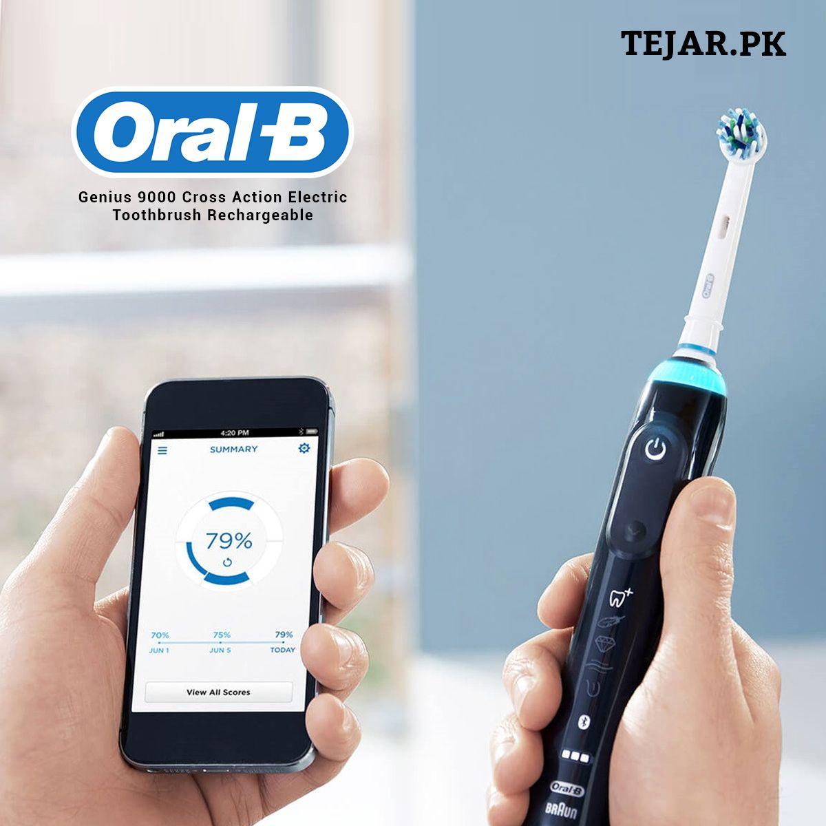 Pin On Oral Hygiene