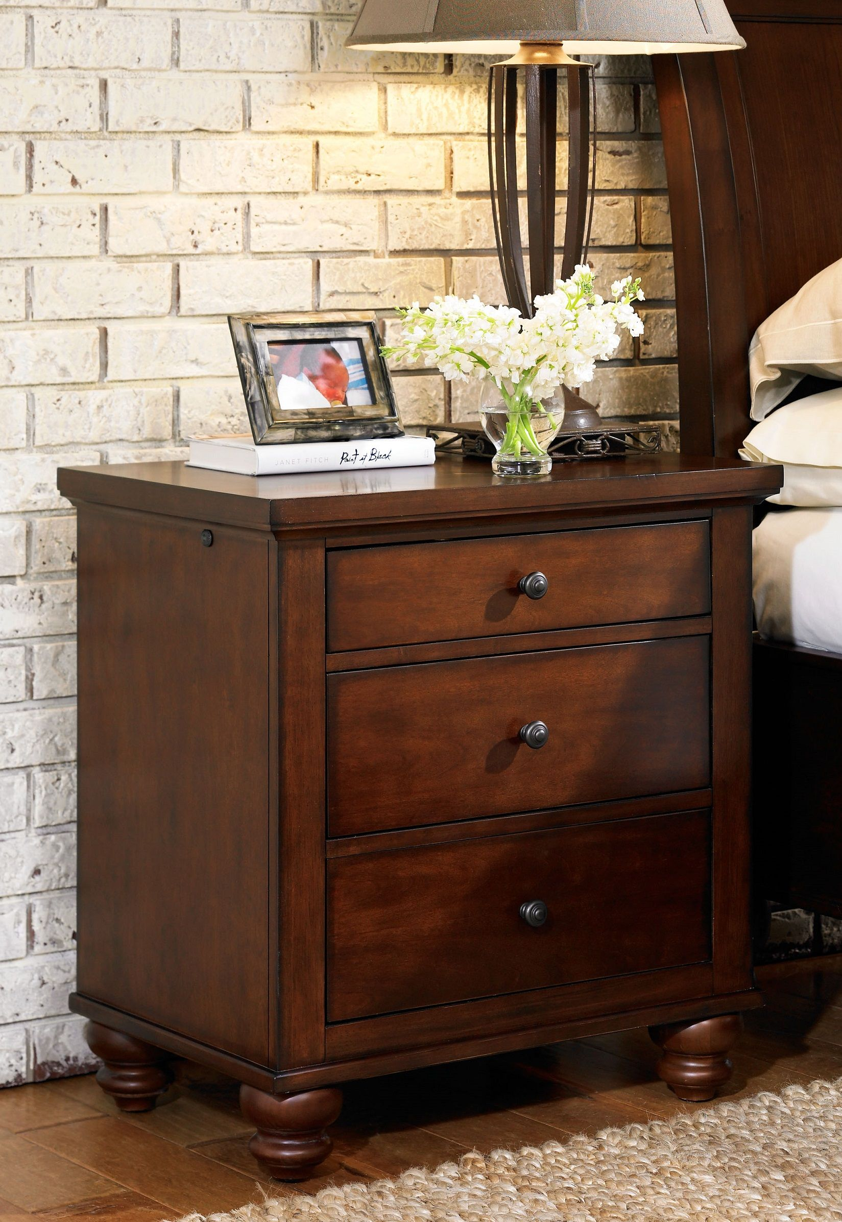 cupboard essentials unit products hills aspen of furniture wall entertainment chy inch lifestyle number item