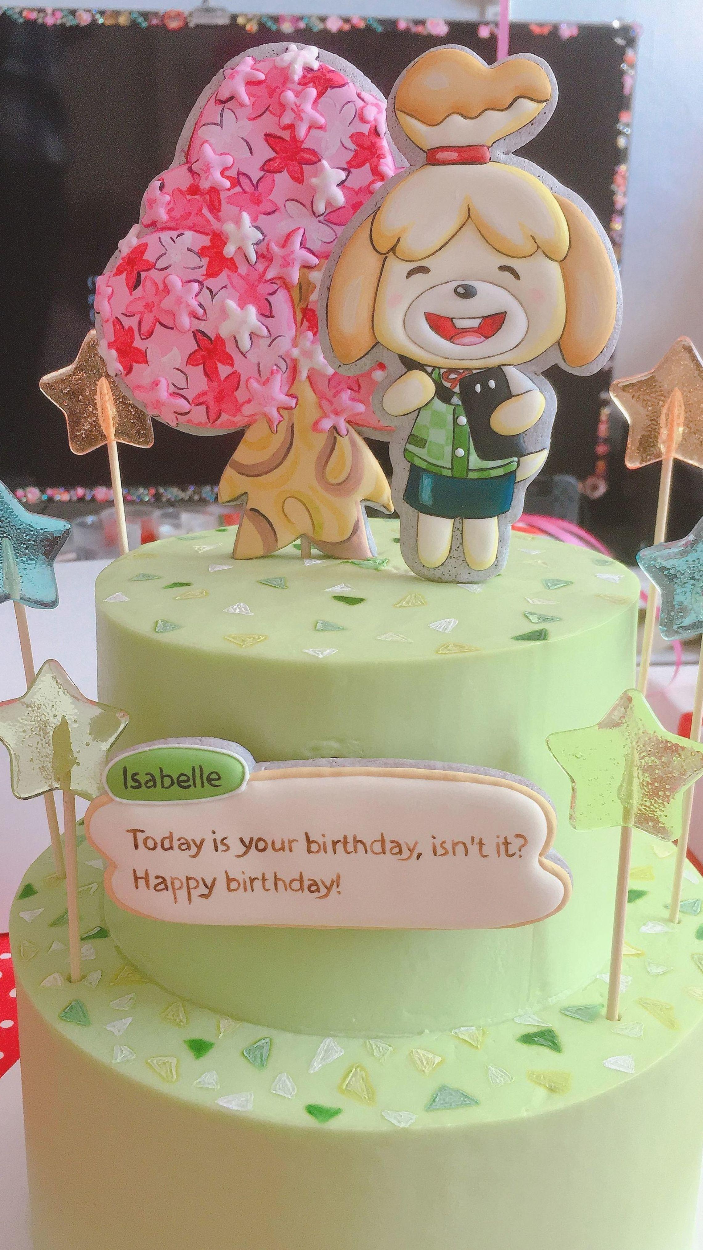 Megan Barton Hanson Bio Family Trivia Famous Birthdays