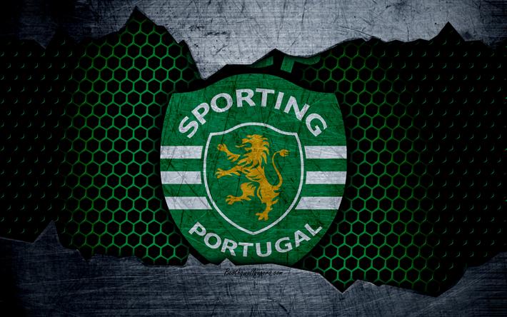 Pin Em Sports