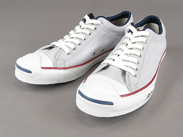 Converse Jack Purcell Rally II | Converse jack purcell, Jack