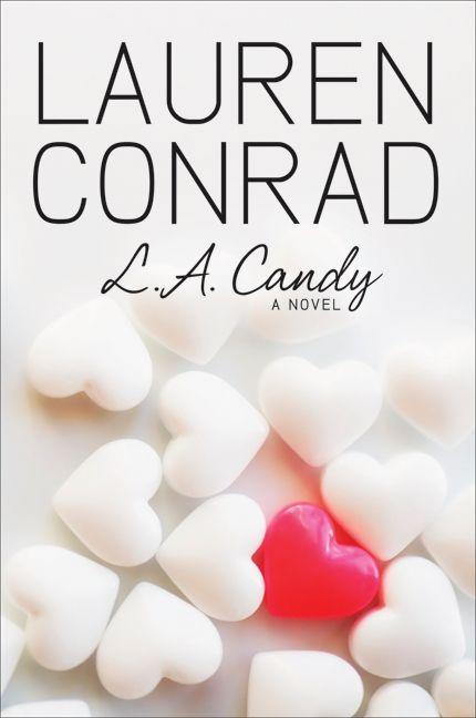 i like its cover :)