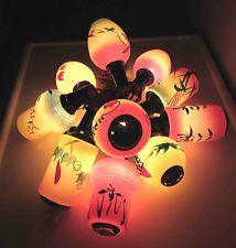 Pin On Lantern Love