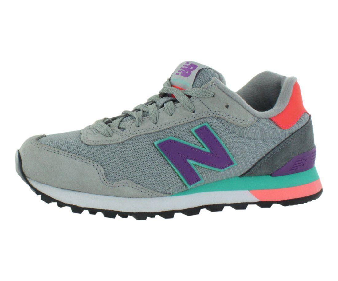 Wielka wyprzedaż kupować nowe w magazynie New Balance 515 Womens Running Shoes Size US 5.5 Regular ...