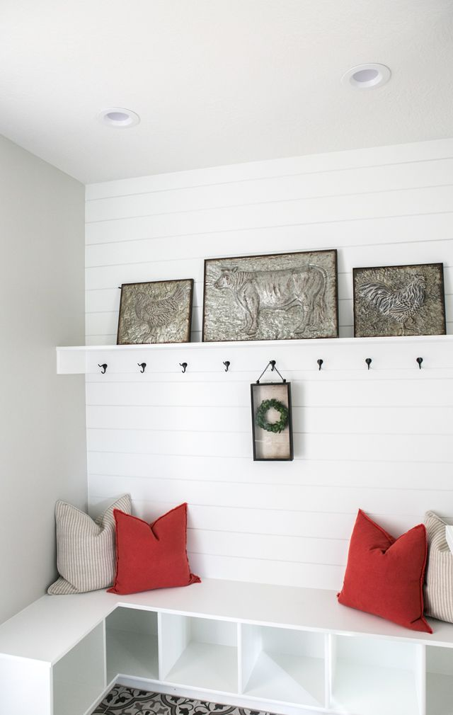 10 Ways To Give Your Home An Update