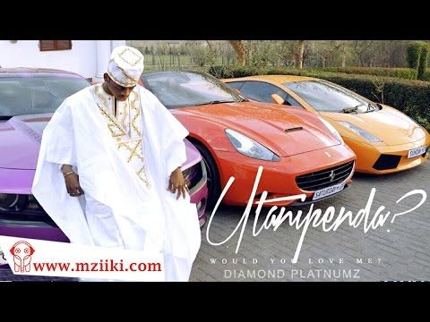 Harmonize - Aiyola ( Official Video ) - YouTube | Places to
