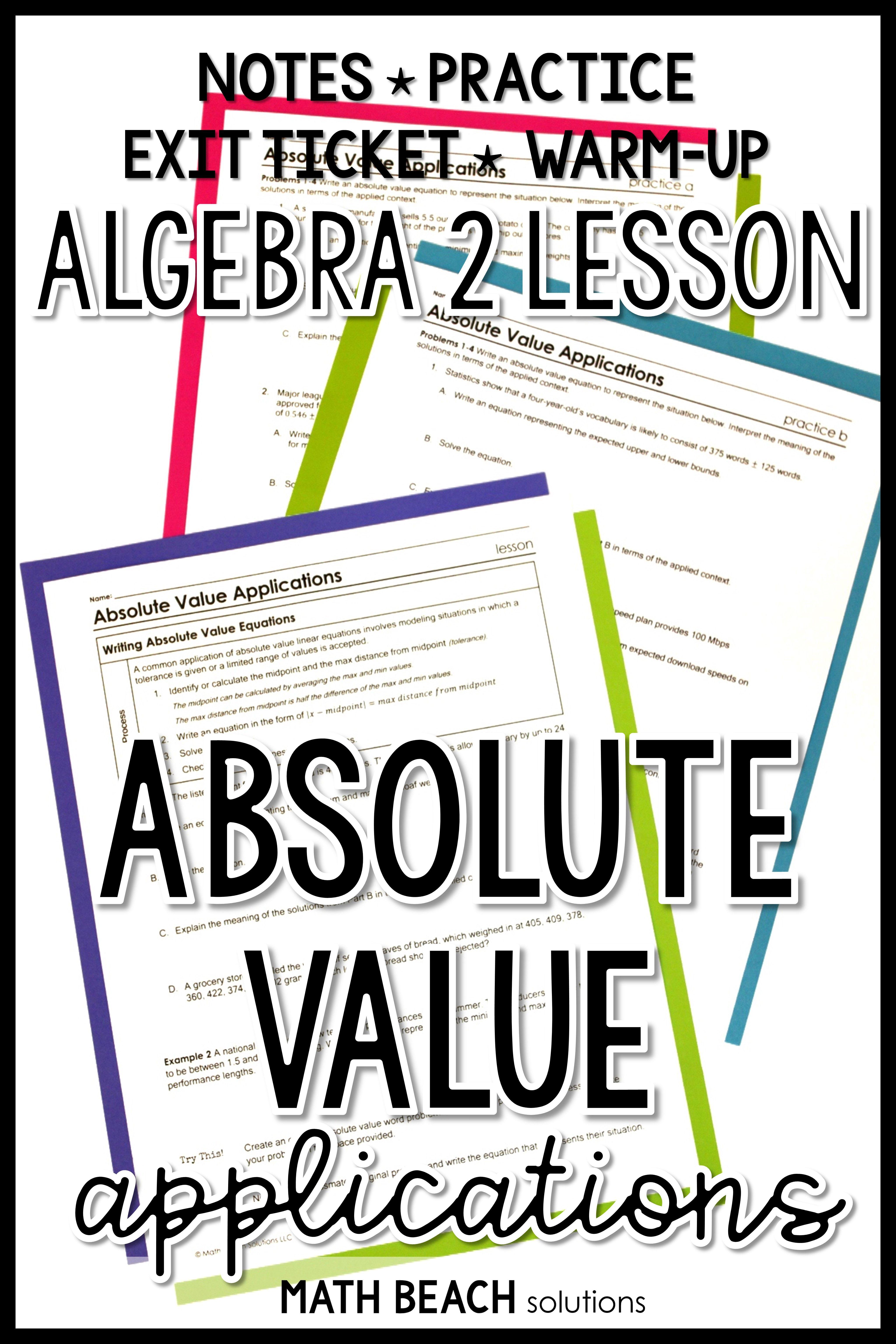 Pin On Writing Equations