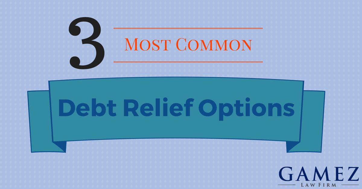 Debt free baby steps debt debt reheart Gallery