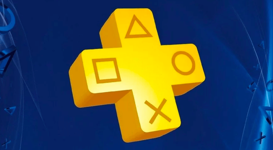Ps Plus Games February 2020 For Ps4 Revealed Juegos Para Instagram Playstation Ps4