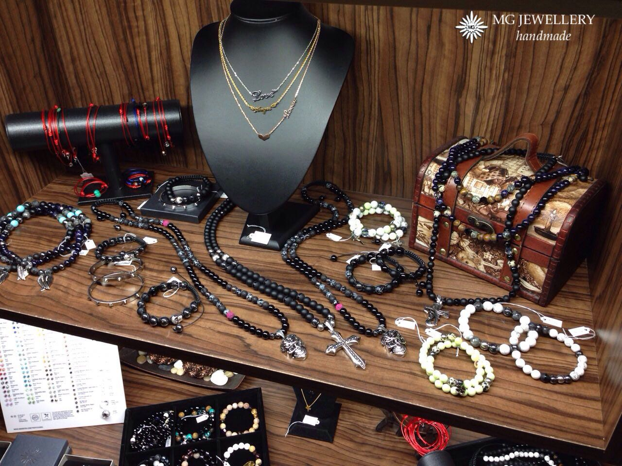 antique jewellery for london blog top spots in the shopping