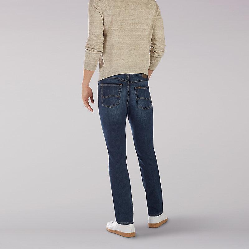 1a289c0cff0c7 Lee Men's Premium Flex Regular Fit Jeans (Size 31 x 34) | Products ...